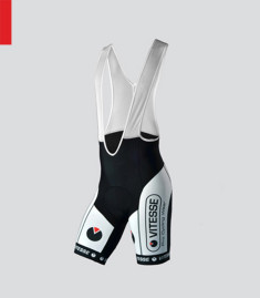 Proline bib shorts