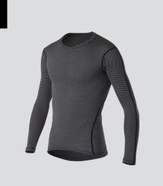 Baselayer long sleeve